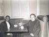 Jason N. & Ron