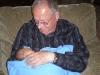 first time grandpa