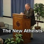 The New Atheists